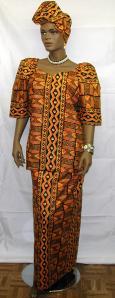 african-pubsleve-dress05p.jpg