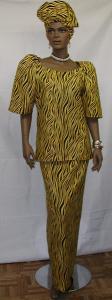 african-pubsleve-dress06p.jpg