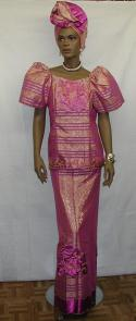 african-purple-dress04p.jpg