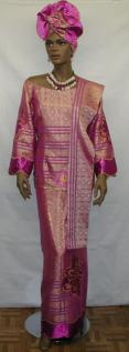 african-purple-dress4003p.jpg
