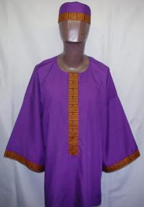 african-shirt009z.jpg