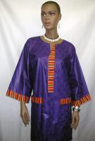african-shirt2001p.jpg