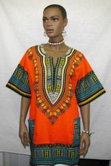 african-shirt3004p.jpg