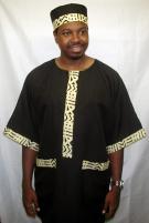 african-shirt3011p.jpg