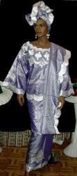 bridal-buba2005p.jpg