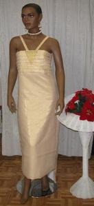bridal-gown4003p.jpg