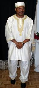 dashiki-cream2001p.jpg