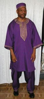 embroidery-purple-gold2001p.jpg