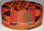 kente-hat5001p.jpg