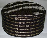 kente-hat5003p.jpg