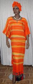 ladies-caftan2004p.jpg