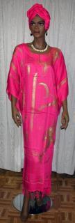 ladies-caftan2008p.jpg