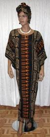 ladies-caftan2014p.jpg