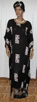ladies-caftan7010p.jpg