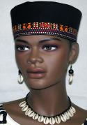 ladies-kufi-hats2002p.jpg