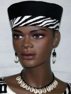 ladies-kufi-hats2003p.jpg