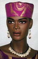 ladies-kufi-hats5005p.jpg