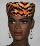 ladies-kufi-hats5010p.jpg