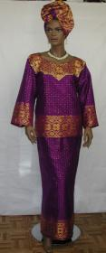 purple-buba-dress4001p.jpg