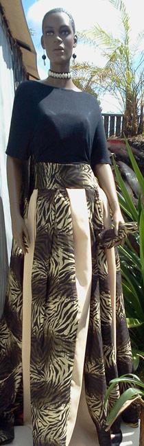 tan-leopard-skirt-2