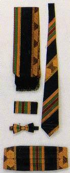 tie-set2004-p.jpg