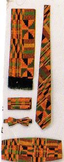 tie-set2005-p.jpg
