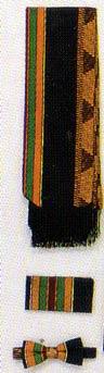 tie-set2007-p.jpg