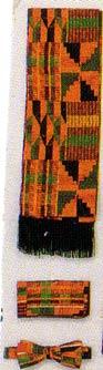 tie-set2008-p.jpg