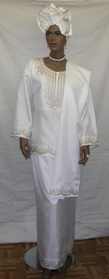 wedding-dress3002z.jpg