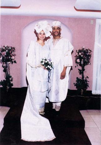 wedding01z.jpg