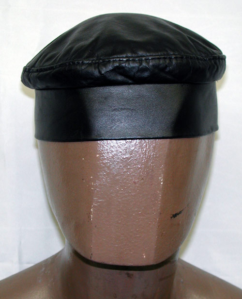 zumba-leather-hat2001z.jpg
